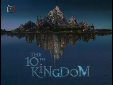 Desáté království celý film 2 - YouTube