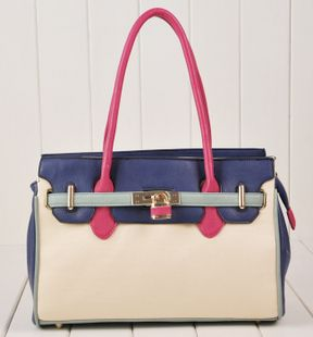 Цвет блока 2014 платины сумки сумки Креста тела сумка плеча сумку женщины сумку AR809 Бесплатная доставка старинные женские Горячая CX70