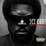 Raw Footage (Audio CD)By Ice Cube