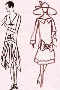 moda lata 20-te 3