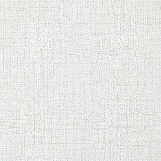 White Mint 3903 - Crayon - Eco Wallpaper
