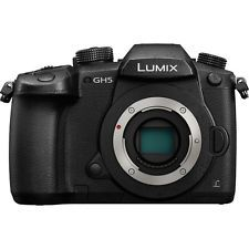 [$1729.99 save 14%] Panasonic Lumix DC-GH5 Mirrorless Micro Four Thirds Digital Camera (Body Only) #LavaHot https://www.lavahotdeals.com/us/cheap/panasonic-lumix-dc-gh5-mirrorless-micro-thirds-digital/249780?utm_source=pinterest&utm_medium=rss&utm_campaign=at_lavahotdealsus&utm_term=hottest_12