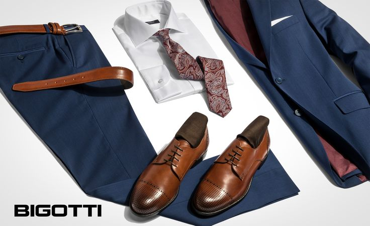 The #suit – for a #style that will never go out of #fashion 50% off for #suits #Buy #now your own on https://www.bigotti.ro/costume-barbati and in #Bigotti #men #clothing #stores