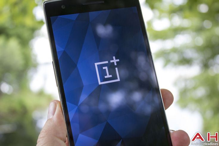 OnePlus 2 Pops Up On GFXBench Previous Info Confirmed