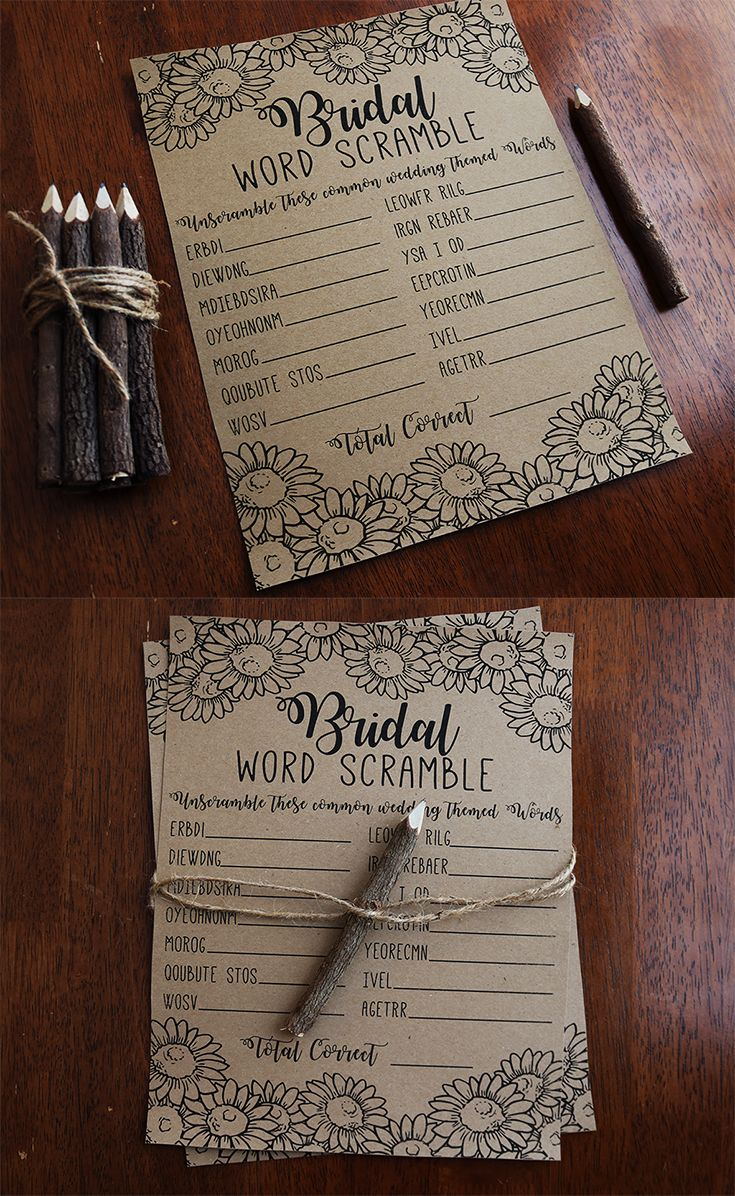 Best 25 Bridal Shower Rustic Ideas On Pinterest Bridal