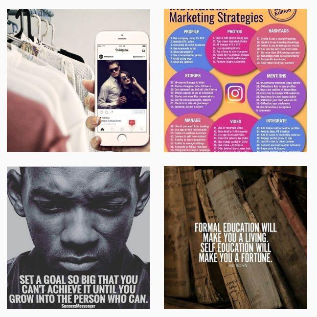 Goldstar Social (Instagram) (goldstarsocial) � Instagram photos and videos