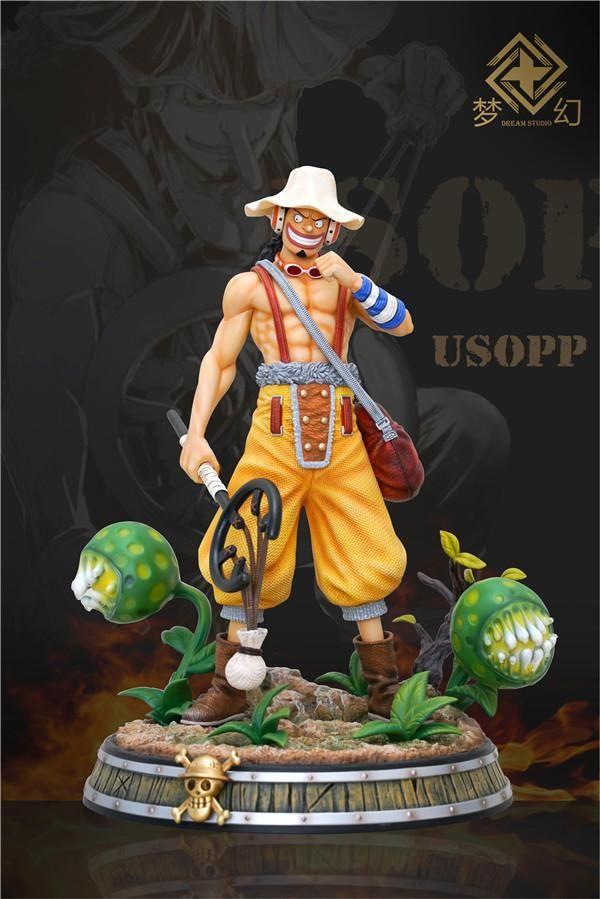 Anime One Piece Boa Hancock GK Statue 26cm PVC Figure Toy Gift New