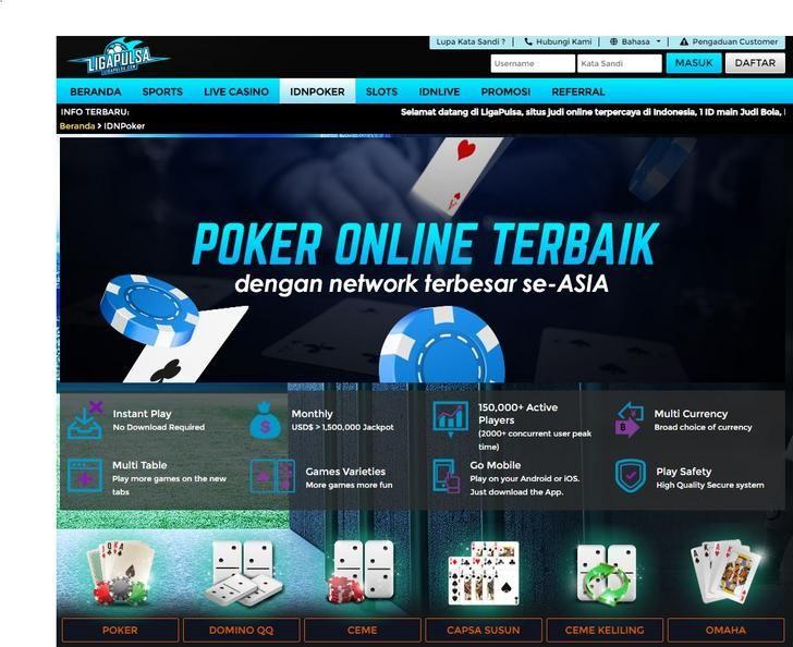 Situs Poker Deposit Pulsa Tanpa Potongan In 2020 Funny Jokes Poker Jokes