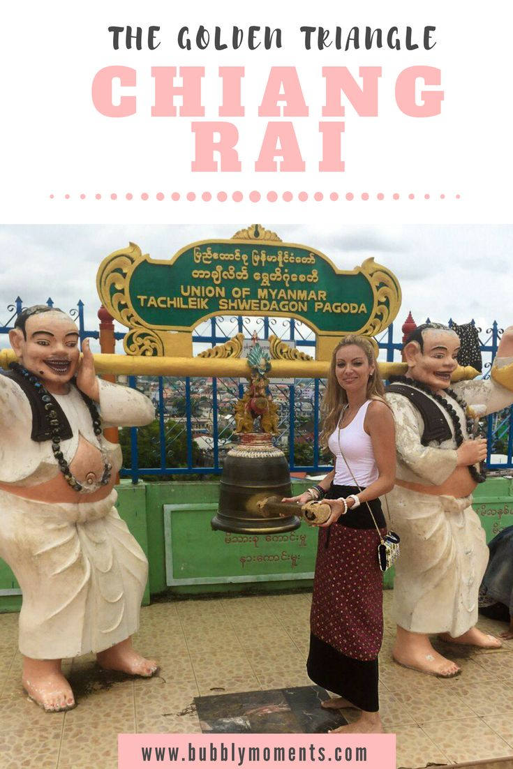 Chiang Rai Honeymoon – Walking With Elephants – Anantara Golden Triangle Elephant Camp & Resort | Fragrant gardens| Jungle Hills of Northern Thailand | Magical views of theMekong River, Myanmar, and Laos | Travel | Travel Photography | Luxury Hotels | Bubbly Moments