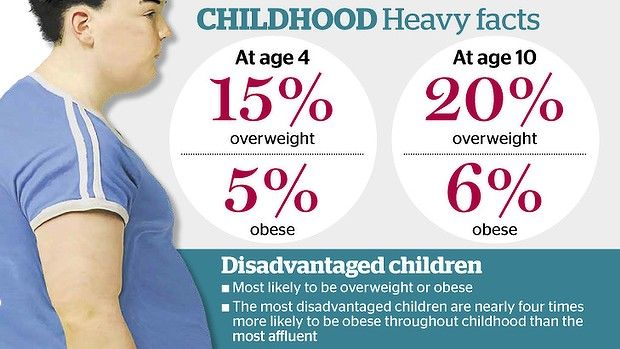 childhood obesity in canada essay Childhood obesity is now considered a health crisis in canada according to a  2013 report called no time to wait by the ontario's healthy kid.