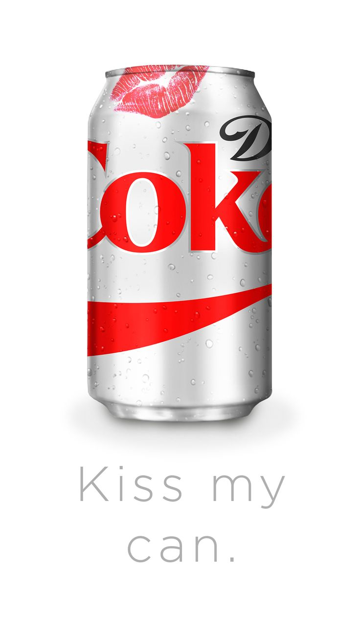 How Much Caffeine is in a Can of Coke (Coca-Cola) Classic, Life, Zero, Diet