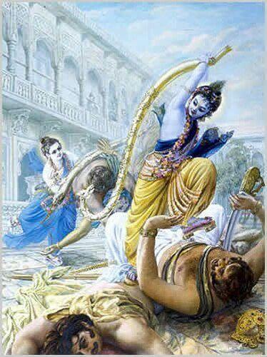 Krishn #India #Hindu #Hinduism #Gods #Goddess #Religion #Mythology #puran #Veda #Sanskrit #Yogis #Shiva #Narayana #Laxmi #Faith #Believes #Avtars #monk #Karma #Spirituality #Spiritual