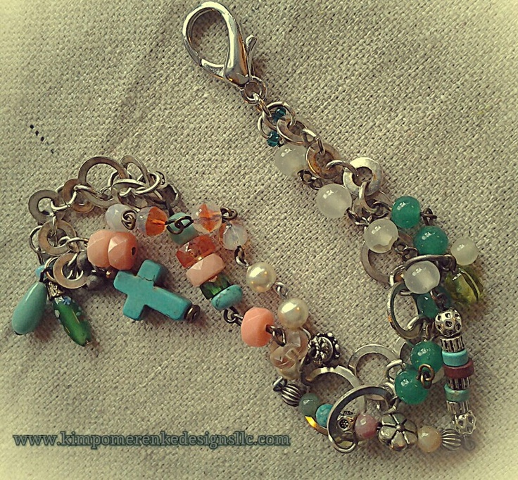"Www.kimpomerenkedesignsllc.com  ""Jewelry For Sale"""