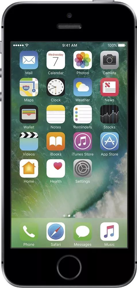 Sprint iphone SE 16gb for $4.99/month at bestbuy #LavaHot http://www.lavahotdeals.com/us/cheap/sprint-iphone-se-16gb-4-99-month-bestbuy/218266?utm_source=pinterest&utm_medium=rss&utm_campaign=at_lavahotdealsus