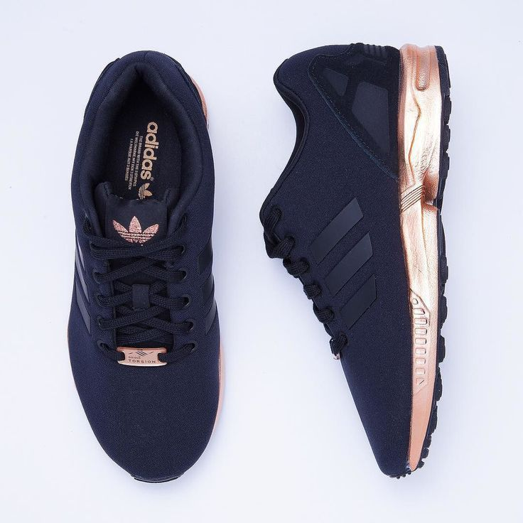 In celebration of the upcoming soirée I share my edit of @adidasza adidas Originals sneakers that I have fallen in love with. Introducing (and coming soon) the elegantly feminine with a daring street edge ZX Flux Cooper in stores January 2016. Shop more styles  adidas.co.za   #Salon58Magic  by jackieburger - womens cool watches, black watches womens, womens digital watches