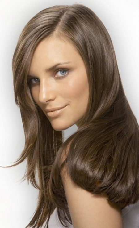 Dark Ash Blonde Light Brown Hair Love This Color