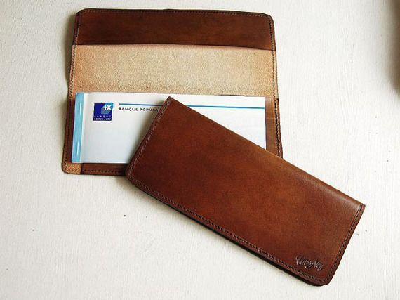 1000 images about id 233 e couture on coin purses leather wallets and leather