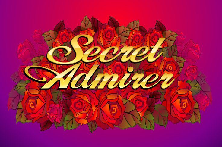 Secret Admirer Slot Machine, Casinò online Voglia di Vincere #Slot, #Slotmachine, #Vogliadivincere, #Casinoonline