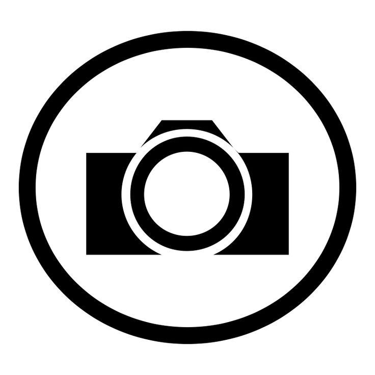 Znalezione obrazy dla zapytania aparat logo