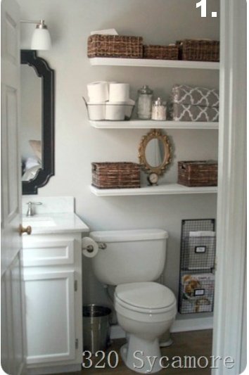 Remodel Bathroom Video 41 best remodel: bathroom images on pinterest