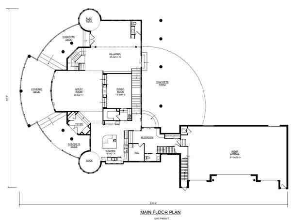 Modern Mountain Home Plans41 best Small Modern Homes images on Pinterest   Modern homes  Mid  . Ultra Modern Home Floor Plans. Home Design Ideas
