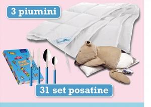 Prodotti per neonati gratis: tanti regali con 'Bimbi sani e belli'!  http://www.campioniomaggio.it/prodotti-per-neonati-gratis-tanti-regali-con-bimbi-sani-e-belli/
