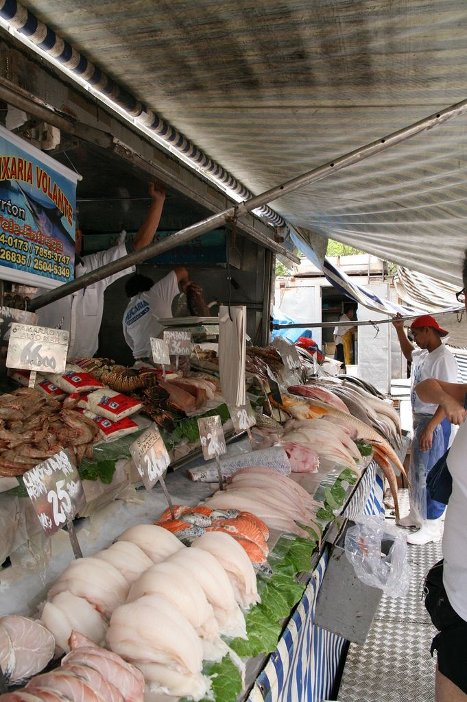366 best images on pinterest sea food seafood and fishing for Nearest fresh fish market