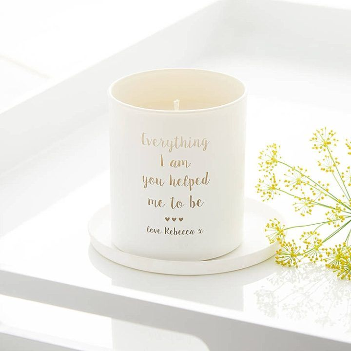 Wedding Gifts For Mums | Whimsical Wonderland Weddings
