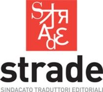 L'accordo tra l'associazione dei traduttori ted...