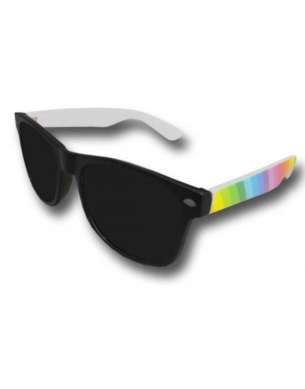 Pride Wayfarer Sunglasses (PSG1)