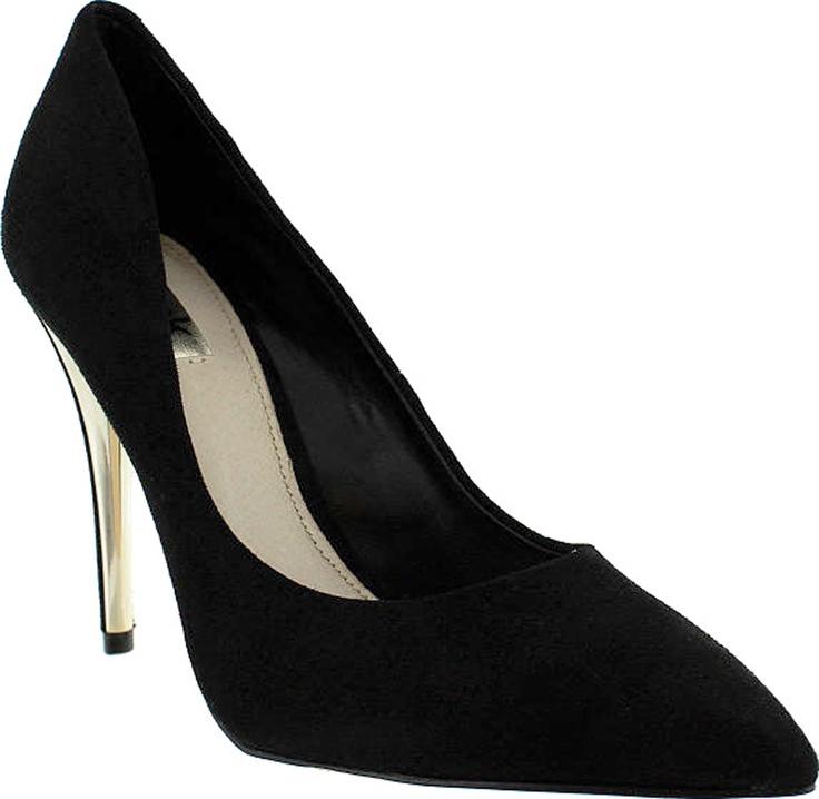 Idelia | The Shoe Shed | Colour, Leather, Heel, Colours, Suede, Size | buy womens shoes online, fashion shoes, ladies shoes, me