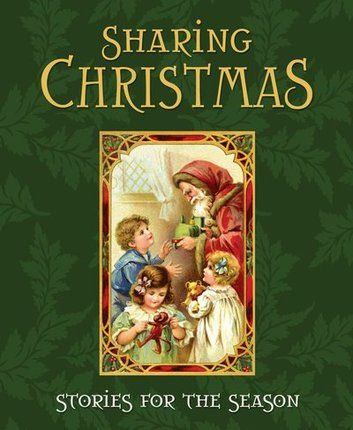 134 best beautiful christmas books images on pinterest christmas brimming with the joy and anticipation of christmas this collection of more than 40 best fandeluxe Images