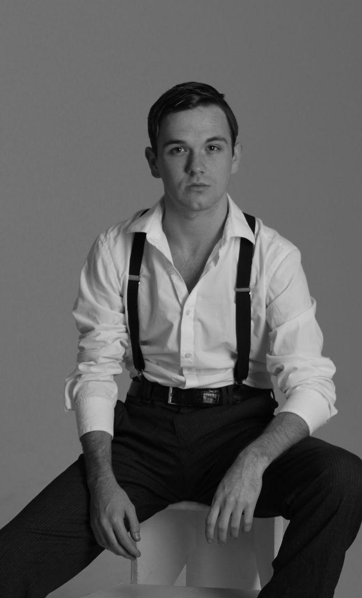 1950 39 S Guys Fashion Google Search Costume Pinterest