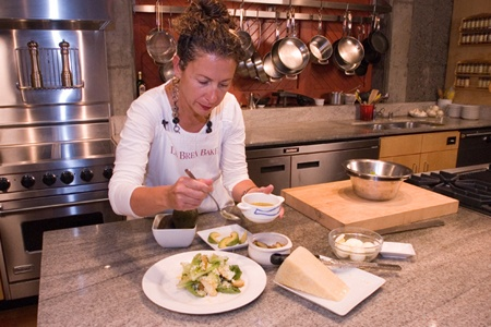 website publishing nancy silverton s breads from the la brea bakery ...