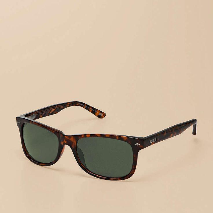 Vintage Men S Sunglasses 65