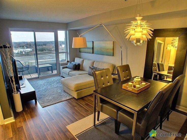 Casa Di Villani : The Top 4 Features of my Modern Condo #homerenovation #interiordesign