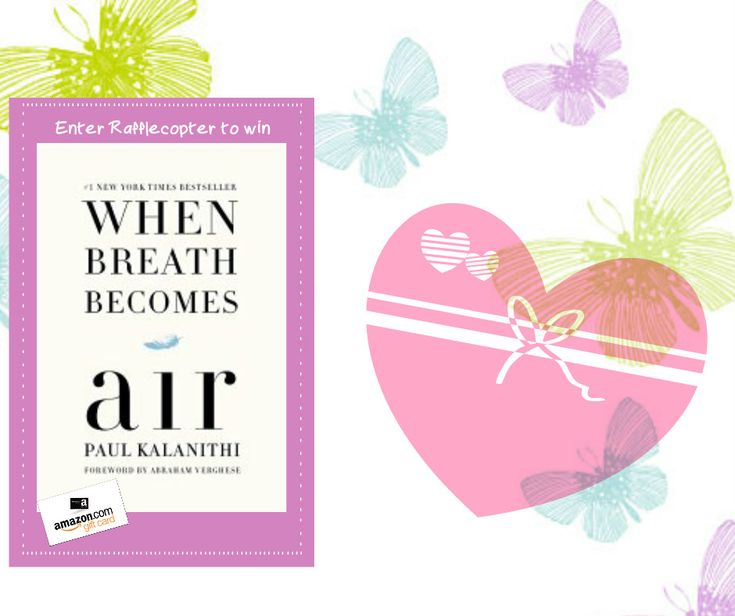 ValentineRafflecopter Giveaway To celebrate Valentine's Day and also because I haven't done a giveaway for a while, we are giving away a$25 Amazon gift ca