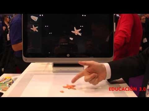 Canales con vídeos educativos en YouTube | Educación 3.0
