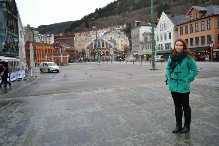 http://patinorway.blogspot.com/ New Posts on Patrycja's blog! Follow it :-)