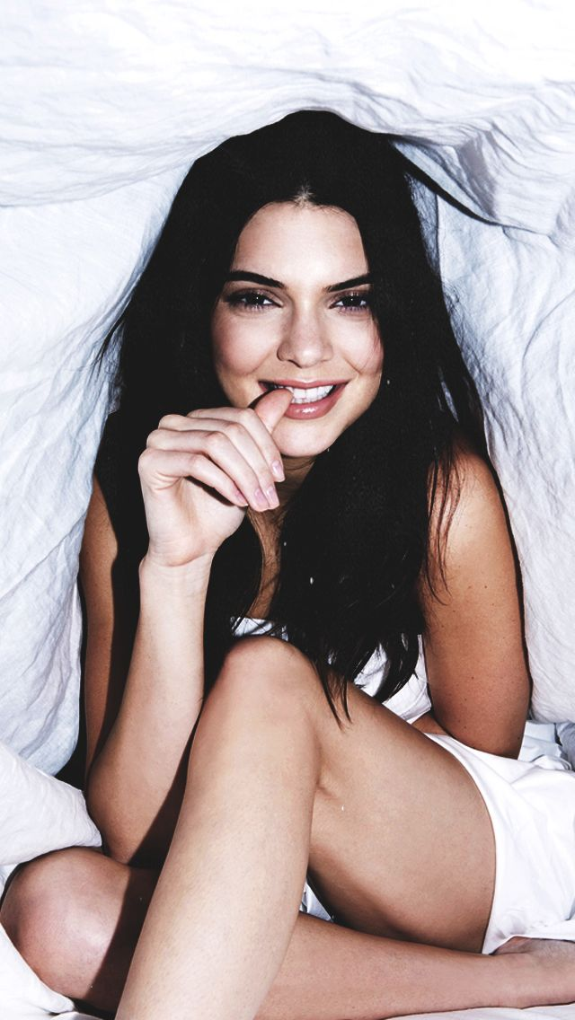kendall jenner lockscreens | Tumblr