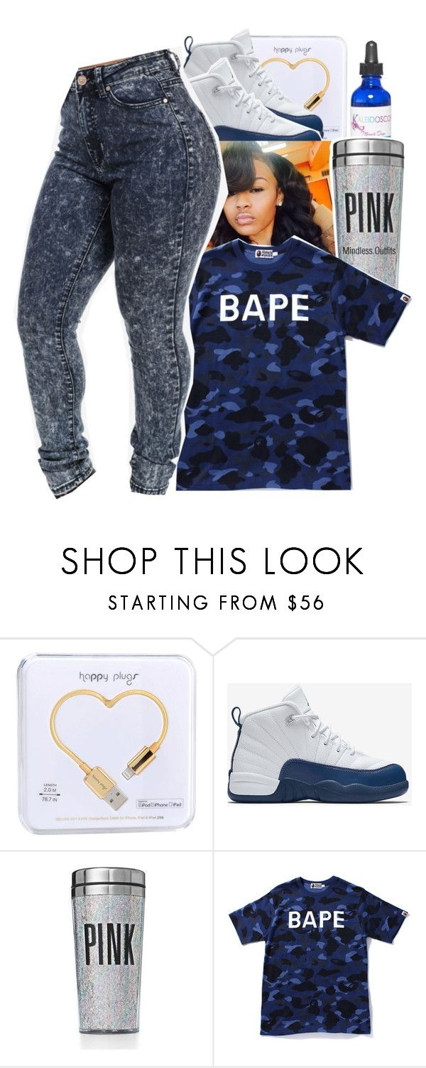 """StronaD 