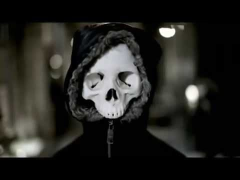 The Chemical Brothers - Hey Boy Hey Girl OFFICIAL VIDEO - YouTube