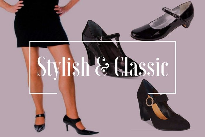 Appropriate Funeral Attire for Women: Modest, Stylish & Classic Shoes