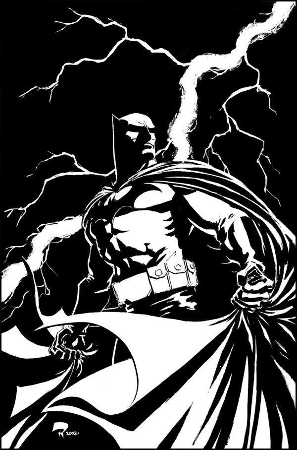 Line Art Comic : Best dc batman line images on pinterest comics