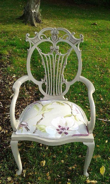 Die besten 25+ Wooden chairs for sale Ideen auf Pinterest ...