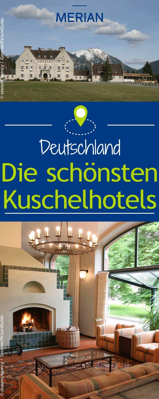 98 best urlaub in deutschland images on pinterest bavaria city and don 39 t care. Black Bedroom Furniture Sets. Home Design Ideas