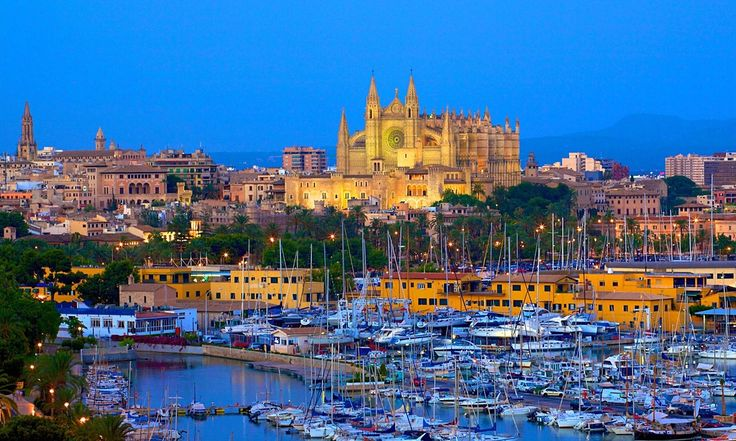 Savouring the best cuisine in the Balearics needn't be costly, especially if you go for the lunchtime menú del día. Richard Eilers hunts down the best bargain restaurants in Palma de Mallorca