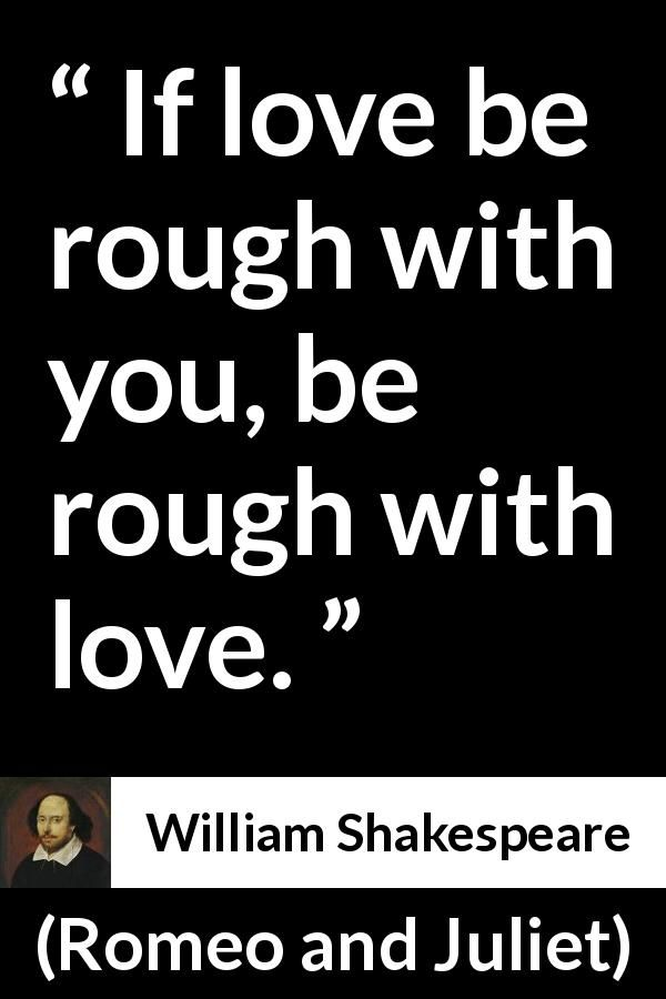 an analysis of the contrast in language in romeo and juliet a play by william shakespeare Romeo and juliet is one of shakespeare's greatest and most popular plays, a  romantic  love, haste and contrasts in william shakespeare's romeo and  juliet.