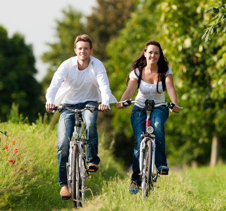 Tissez une belle histoire d'amour en ligne sur le site de qualité http: