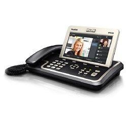 Video Phone IP Yealink VP530